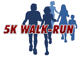 Bowman Scholarship 5K Night Run/Walk is August 11