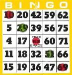 Legion Auxiliary Novelty Bingo is December 7