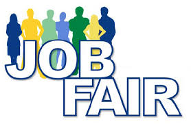 Rising Sun Resource/Job Fair
