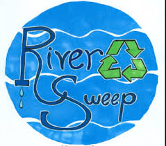 Join The River Cleanup Effort June 16