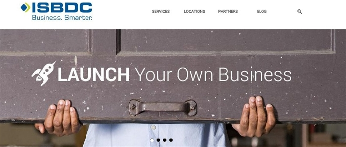 FREE Launch Your Own Business Class Tuesday, September 1