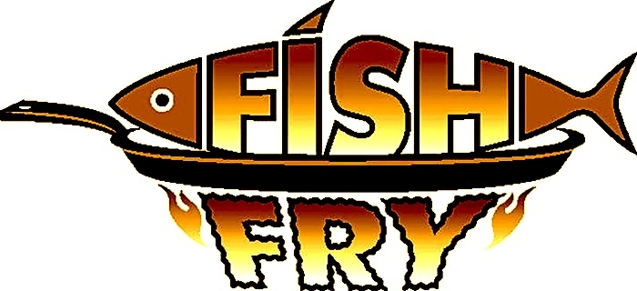 Fire Department Fish Fry is June 4