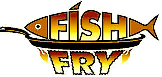 BOBB Family Mission Fish Fry is Friday, March 23