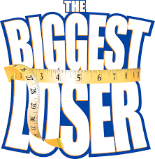 Biggest Loser Contest Starts January 7