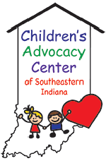 Vote for Bascoms, Raise Money for Children's Advocacy Center