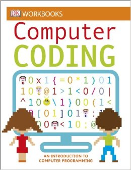 Cool Computer Coding Camp for Kids