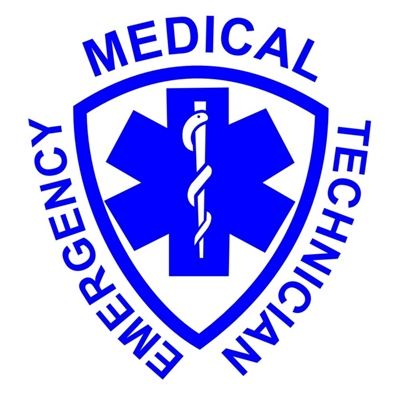 OHIO COUNTY RESCUE OFFERING EMT CLASS IN JUNE