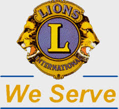 Lions Club Fruit Sale Through Dec. 22