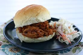 Ohio County Rescue's Pulled Pork BBQ Dinner is Nov. 18