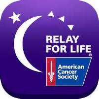 Youth Volunteers Needed for Relay For Life