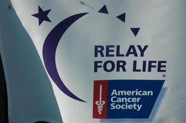DEARBORN-OHIO COUNTY RELAY FOR LIFE, SATURDAY JUNE 13