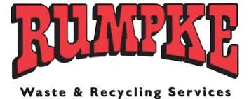 Official Rumpke Waste and Recycling Guidelines for Rising Sun