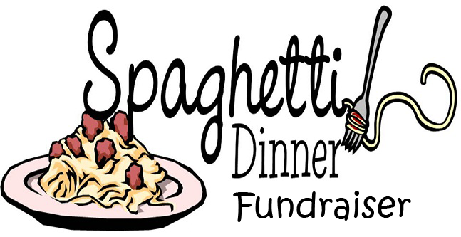 SPAGHETTI DINNER FUNDRAISER, FRIDAY, JAN. 20TH AT RSHS CAFETERIA
