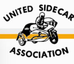 United Sidecar Association National Rally Coming to Rising Sun