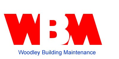 WOODLEY BUILDING MAINTENANCE HIRING FOR LOCAL CASINOS