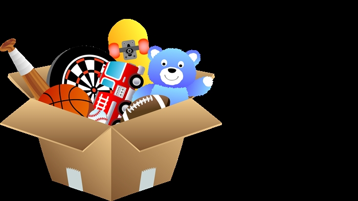 REGISTER BY FRIDAY, APRIL 17 TO BE ON YARD SALE LIST
