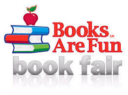 Book Fair At Rising Star Casino Nov. 7, 8 & 9