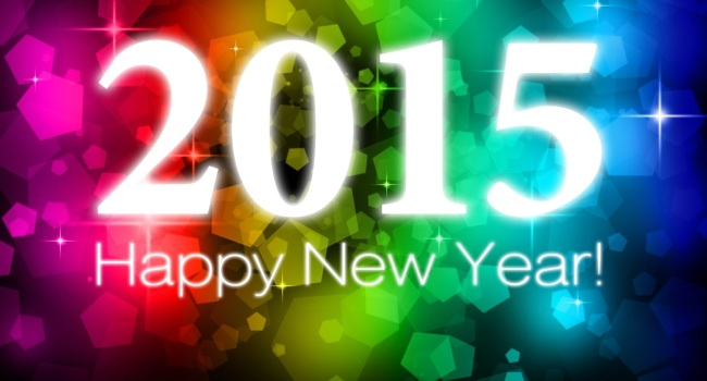 Offices Closed Jan 1 & 2, 2015